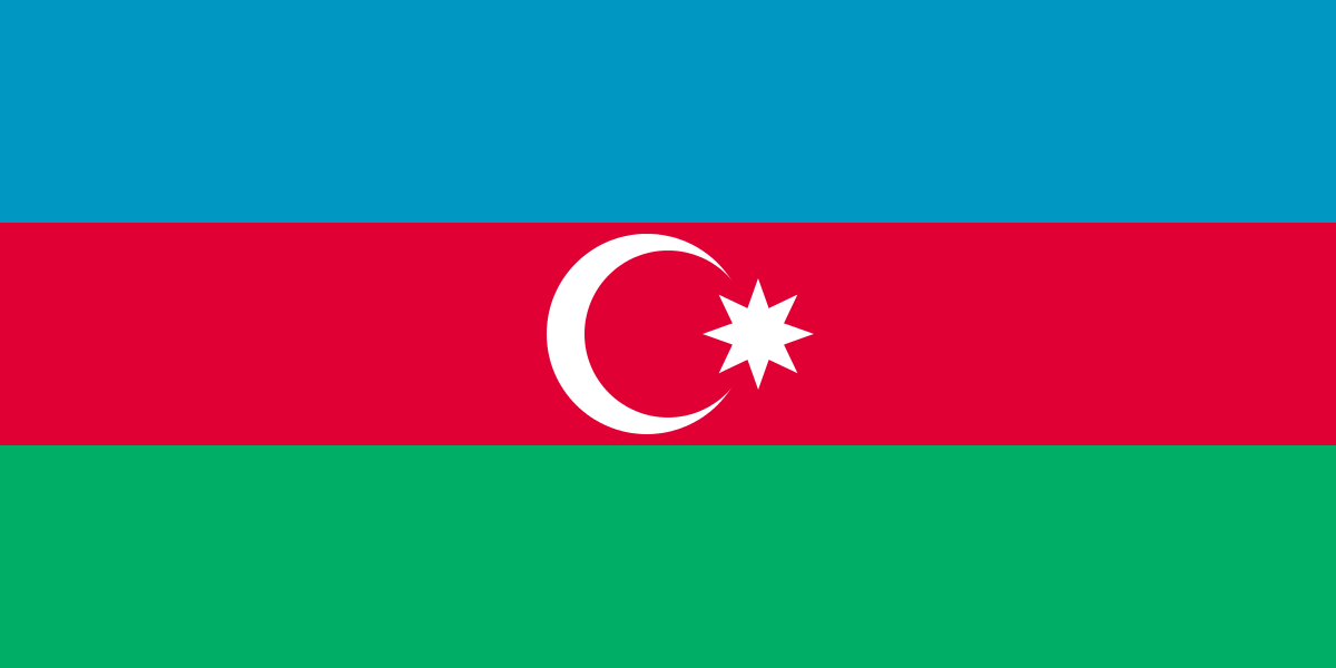 The Republic of Azerbaijan
