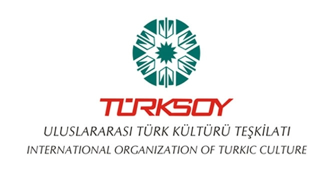 The Youth Chamber Choir of TURKSOY is on tour in Kazakhstan