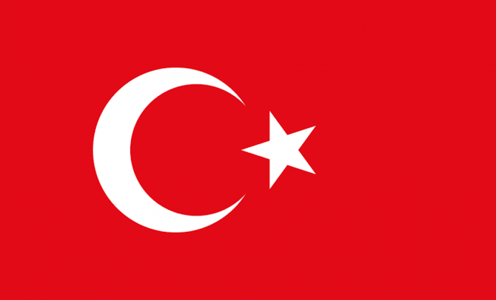 Republic Day of the Republic of Turkey
