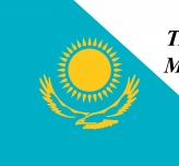 Condolence message of Secretary General Kasseinov  as to the plain crash in Kazakhstan