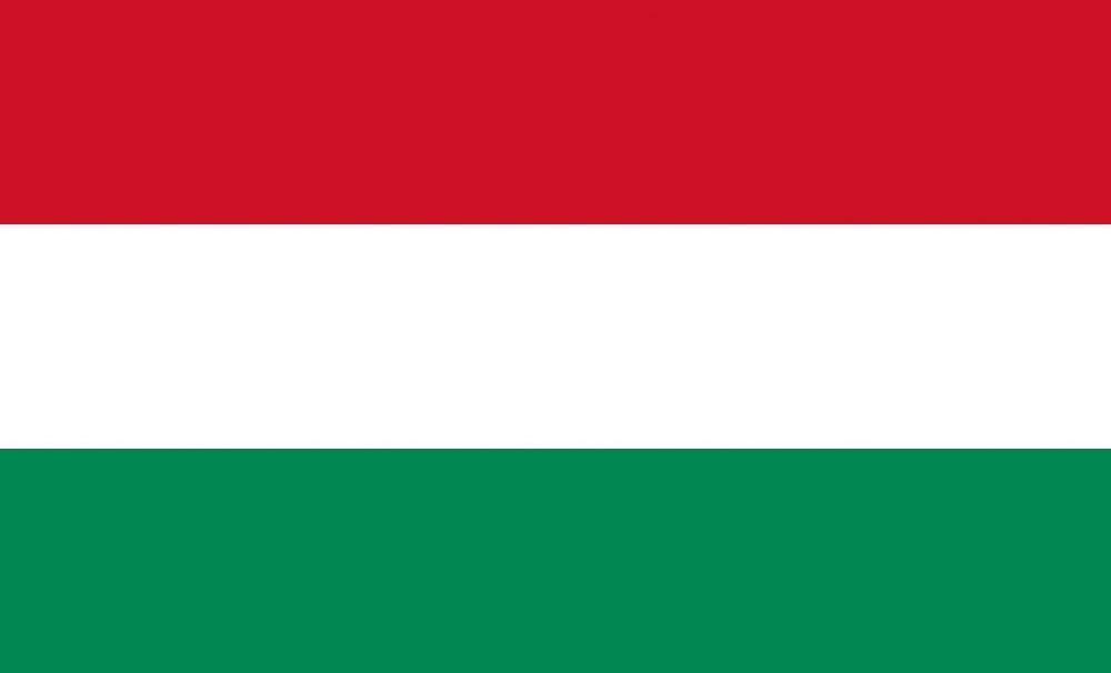 TURKSOY Secretary General Dusen Kasseinov congratulated Hungary on the occasion of its National Day