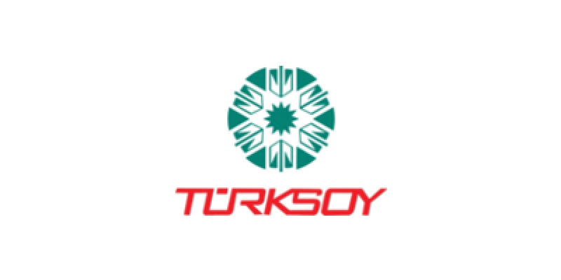37TH TERM MEETING OF THE PERMANENT COUNCIL OF TURKSOY