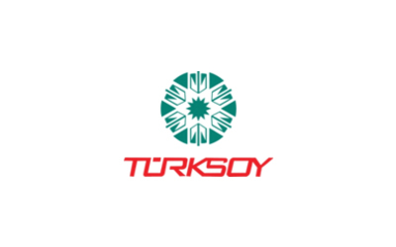 15th TURKSOY Painters Gathering